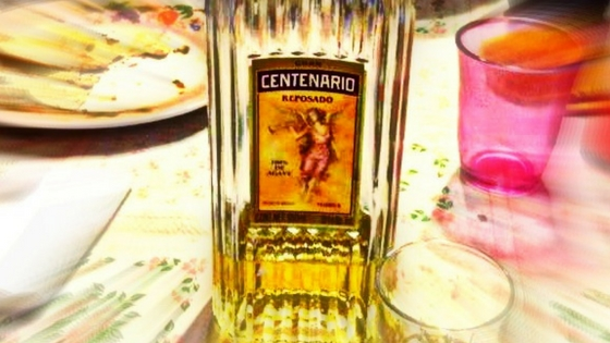 How To Drink Tequila Like A True Mexican Connoisseur