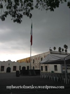 mexican_independence_venue2