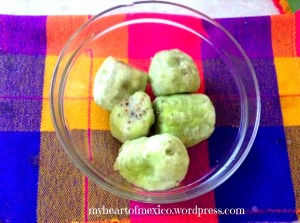How To Eat A Prickly Pear And Love It