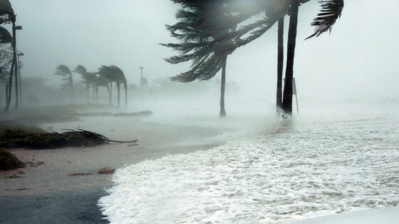 5 Worst Natural Disasters InMexico