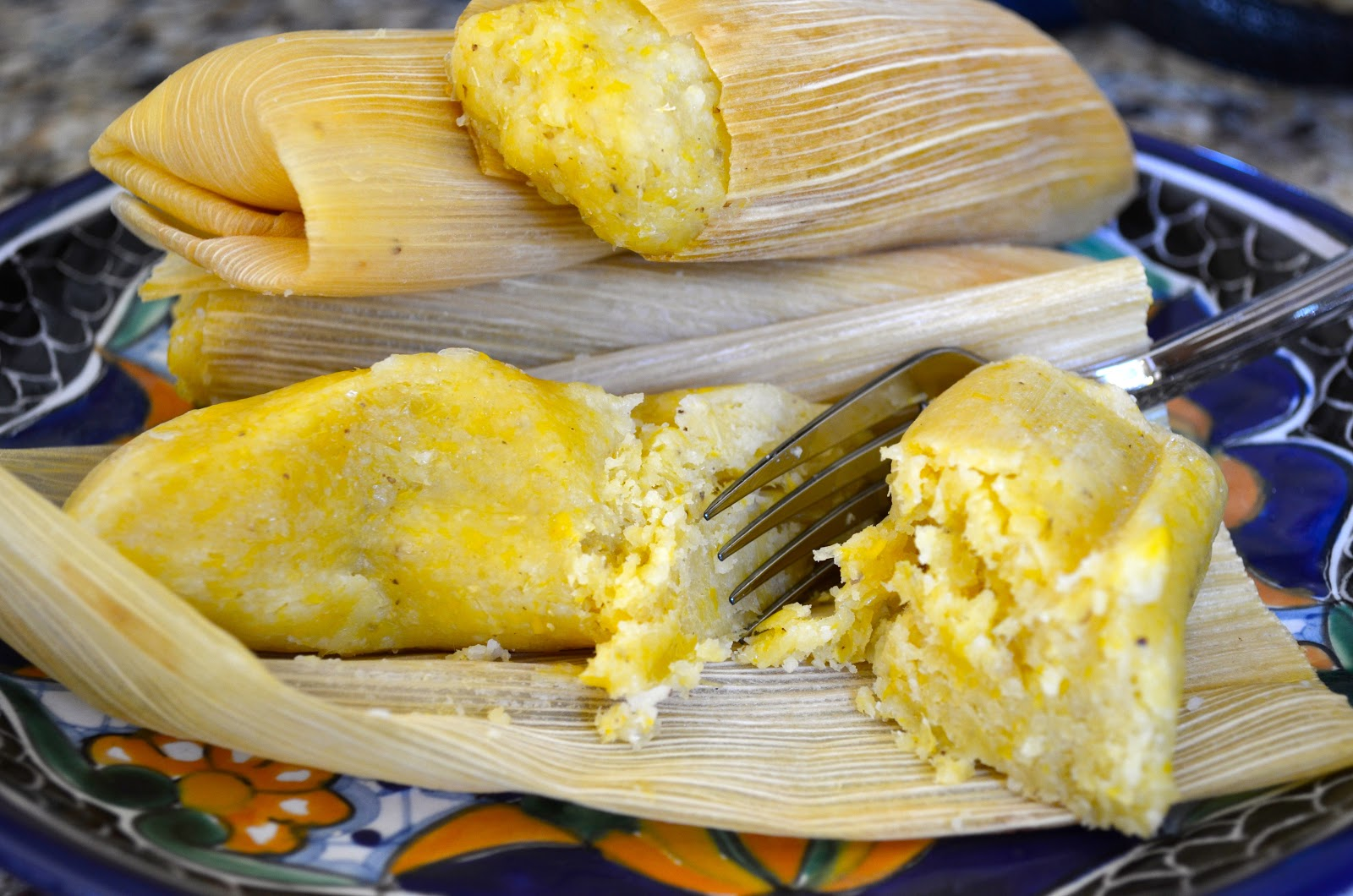 20 Amazing Facts About Authentic Tamales My Heart Of Mexico