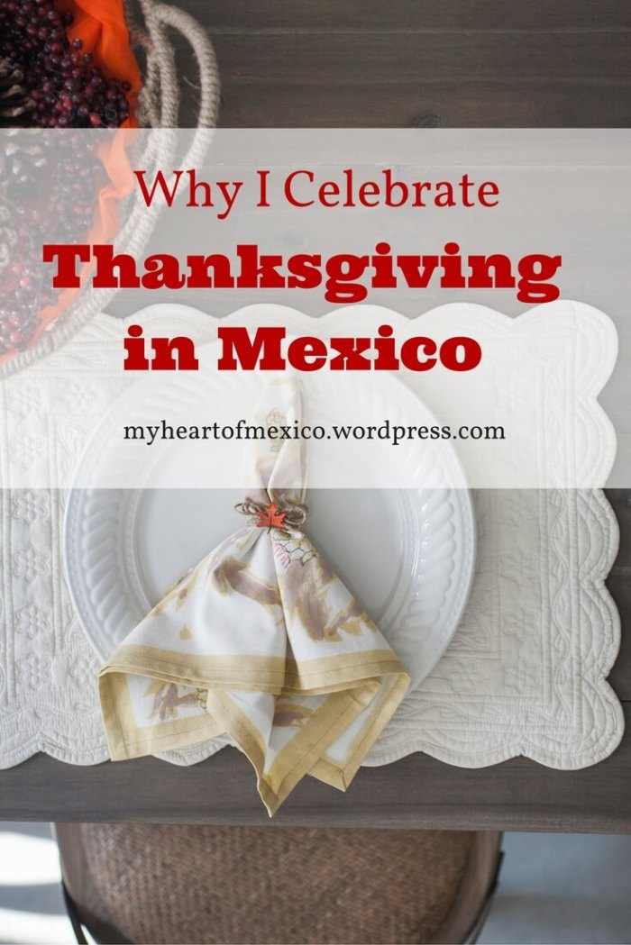 celebrate-thanksgiving-in-mexico