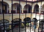 Cordoba, Mexico