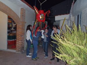 1o things you didn't know about Christmas in Mexico