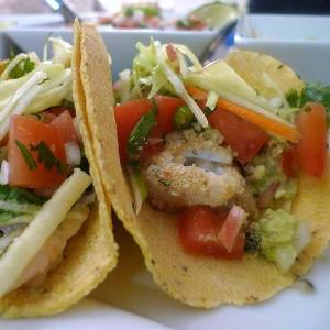 Placero Tacos | My Heart Of Mexico
