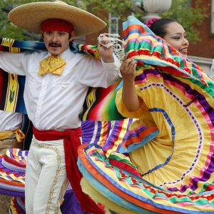 15 Important Facts You Need To Know About Cinco De Mayo | My Heart Of Mexico