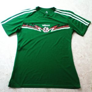 Let's Watch Soccer This Summer   My Heart Of Mexico