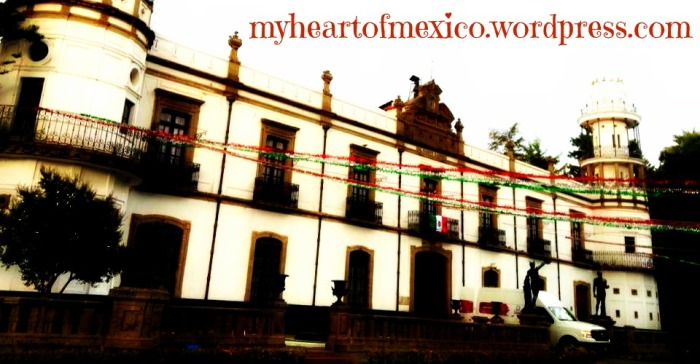 Things You'll Love About Mexico In The Fall | My Heart Of Mexico