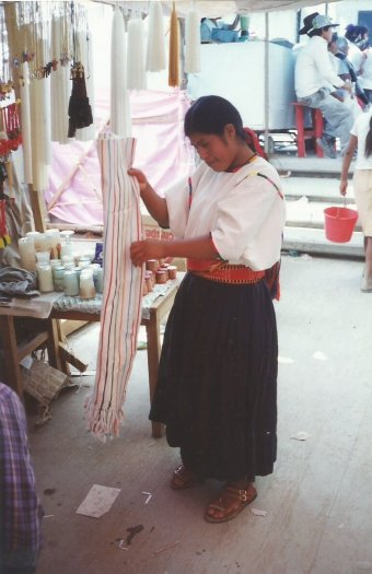 Remarkable Images Of Oaxaca   My Heart Of Mexico