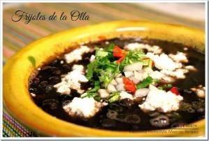 frijoles-de-la-olla-by-mexicoinmykitchen