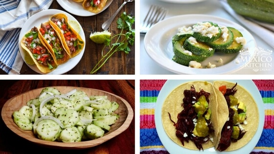 How To Make Healthy Mexican Food You Will Love