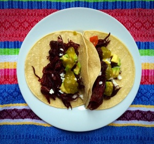 Healthy Mexican Recipes | My Heart Of Mexico