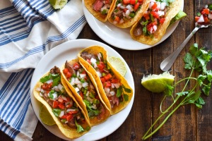 marinated-flank-steak-tacos-by-isabel-eats