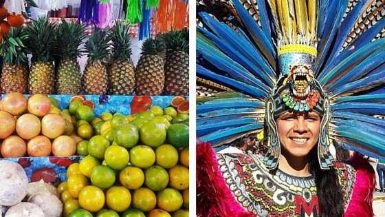 10 Reasons Why Living in Mexico is Awesome