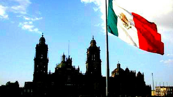 5 Lies About Mexico You Need To Stop Believing