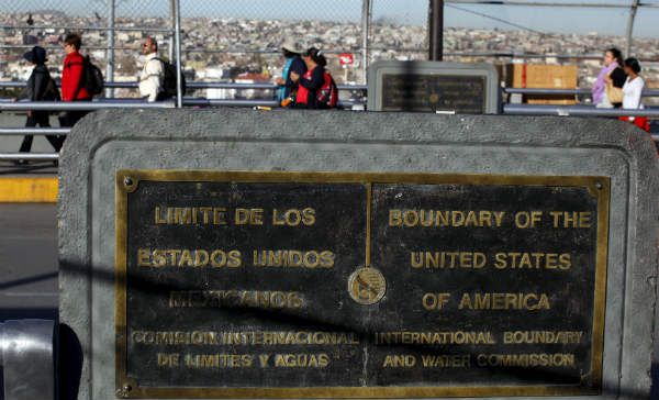 mexico-usa-boundary