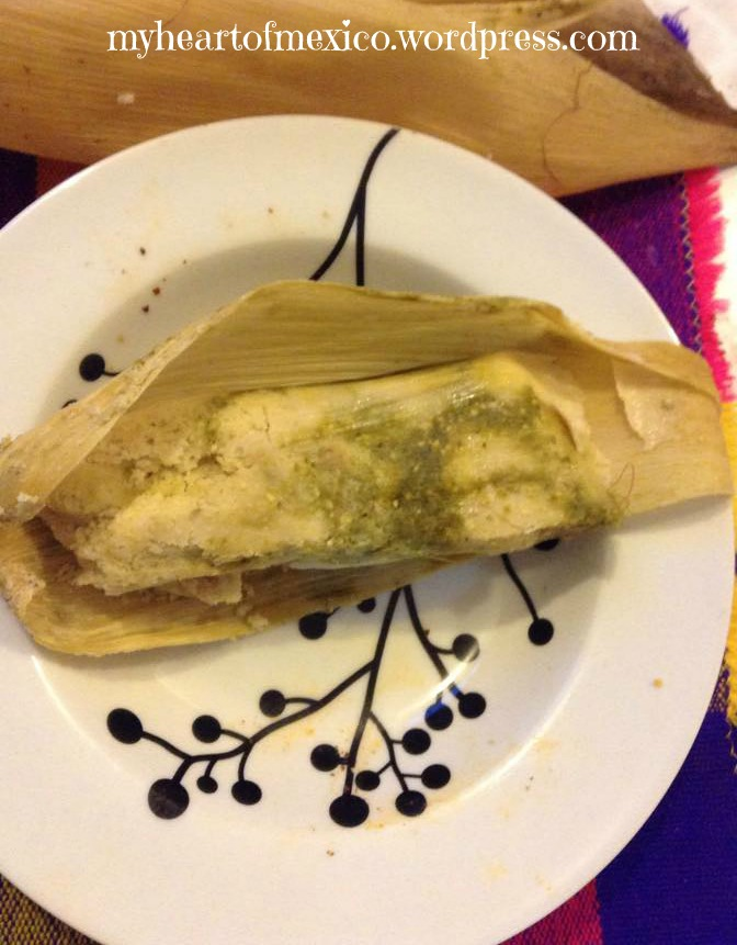 20 Amazing Facts About Authentic Tamales