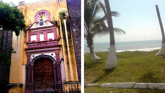 8 Popular Ways To Celebrate Easter InMexico