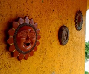 Take an Exclusive Tour of my Delightful New House | My Heart of Mexico