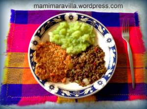 Why You Need To Start Eating Healthy Mexican Chayotes | My Heart Of Mexico